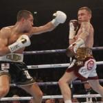 frampton-quigg-fight (44)