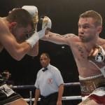 frampton-quigg-fight (46)