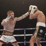 frampton-quigg-fight (6)
