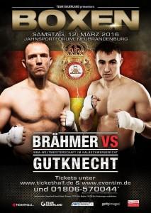 gutknecht-brahmer