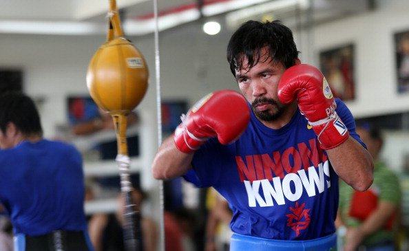manny pacquiao (10)
