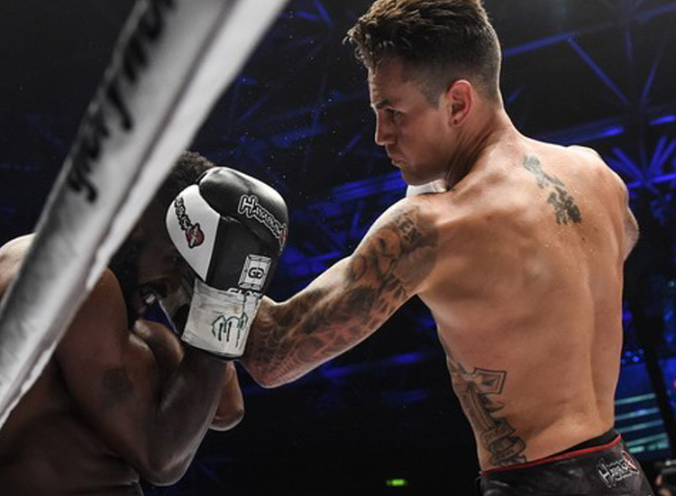 nieky-holzken-benelux-title-boxing-match2