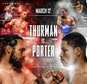 thurman-porter