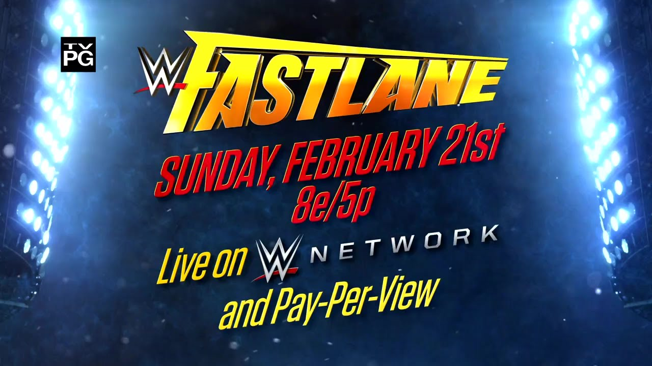 video-watch-wwe-fastlane-on-feb