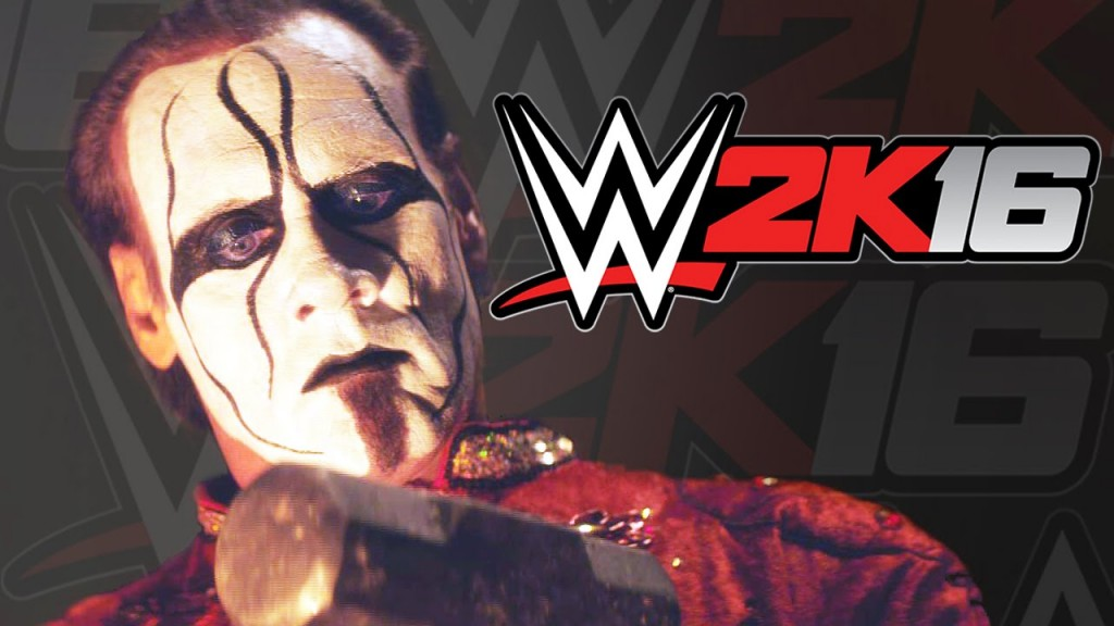 video-wwe-2k16-raise-some-hell