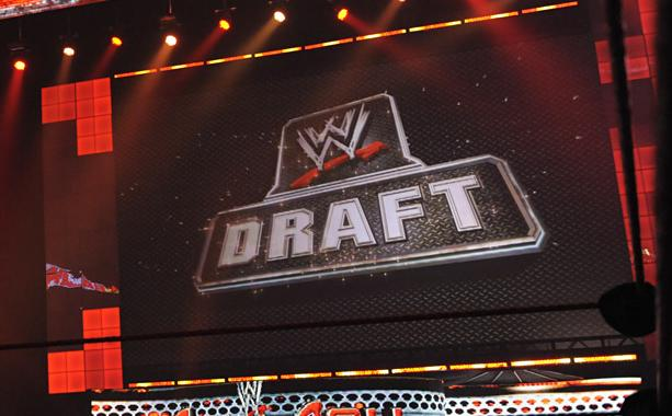 wwe-draft-pictures