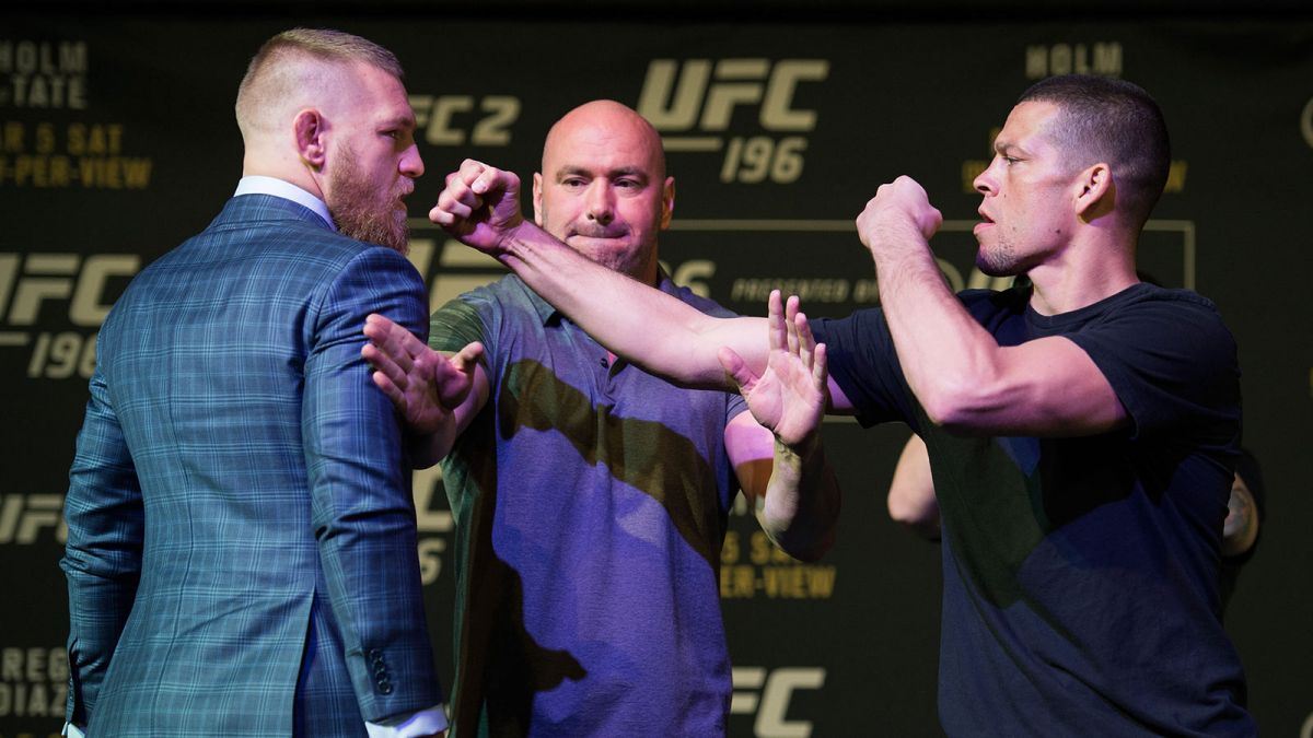 030316-UFC-featherweight-champion-Conor-McGregor-and-Nate-Diaz-PI.vresize.1200.675.high.51