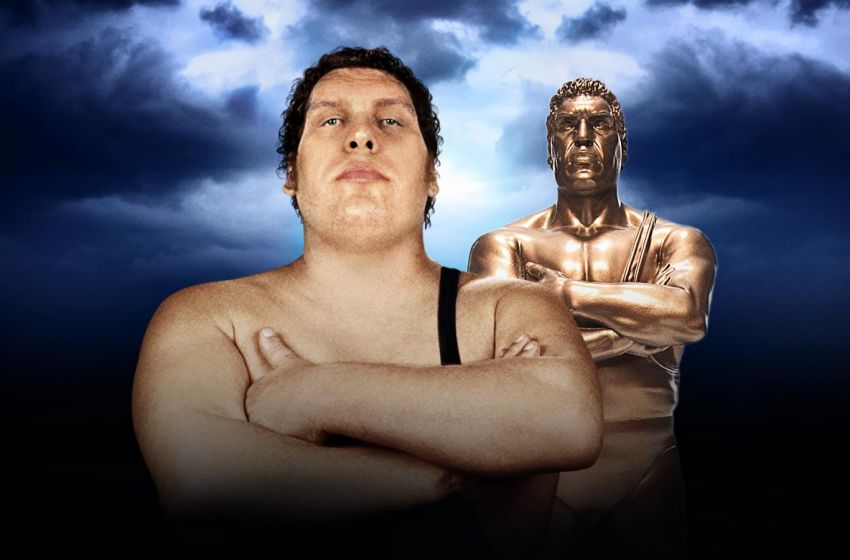 Andre-the-Giant-Battle-Royal-WrestleMania-32-850x560