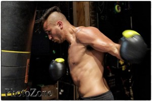 David Lemieux (6)