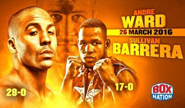 barrera-ward