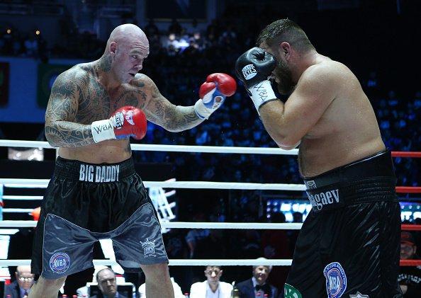 browne-chagaev-fight (1)_1