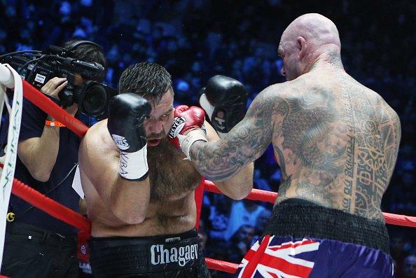 browne-chagaev-fight (4)_1