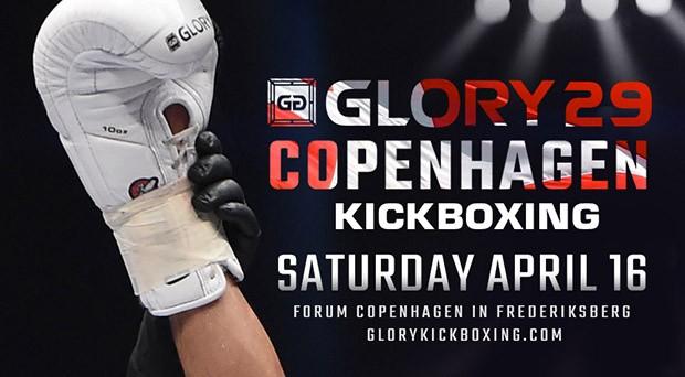 copenhagen-glory-29