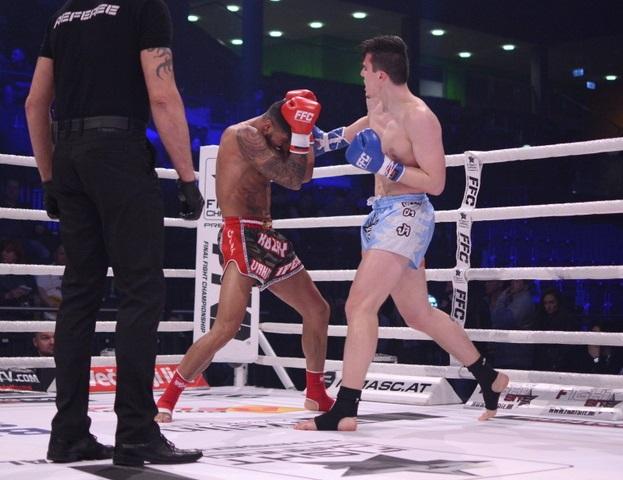 fights-wien-257