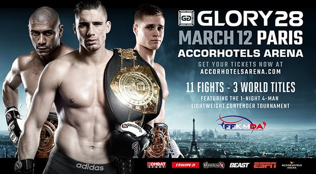 glory-28-paris-france