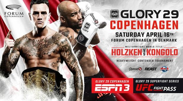 glory-29-copenhagen-holzken-kongolo-2