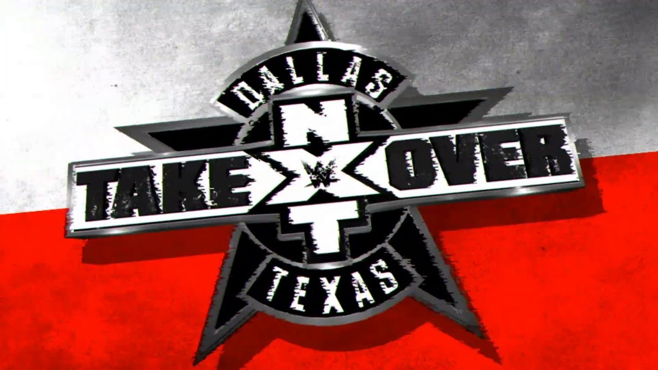video-dont-miss-nxt-takeover-dal-1
