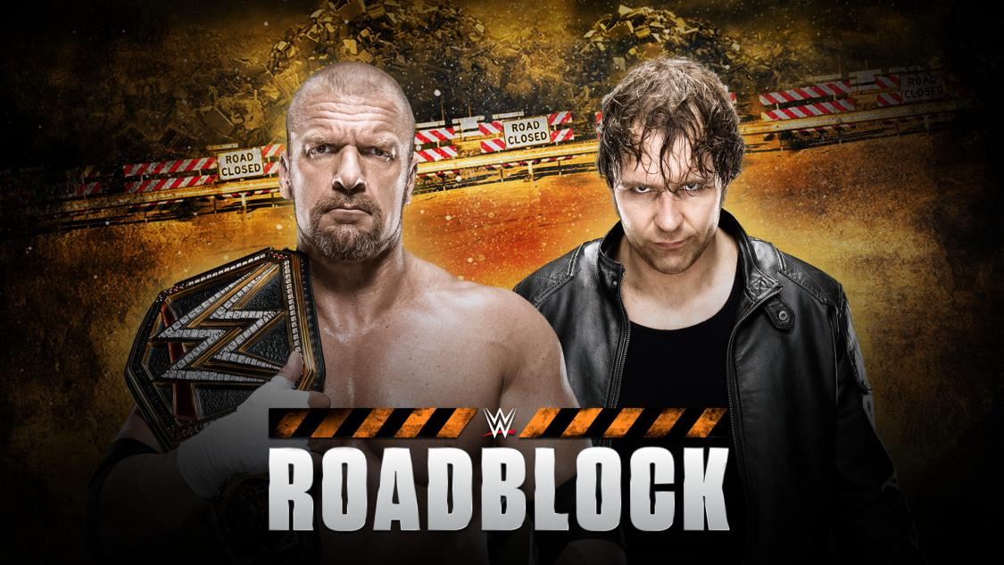 wwe-Roadblock..
