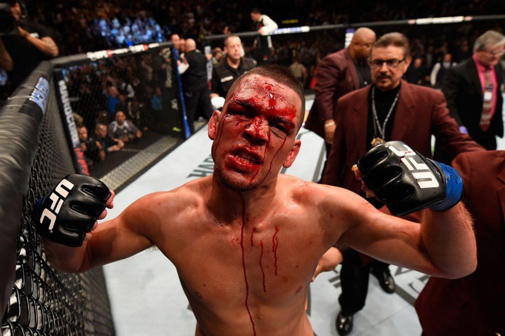 Conor-McGregor-vs-Nate-Diaz (1)