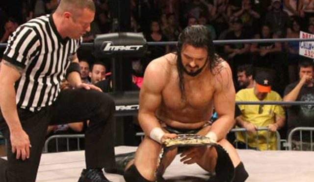 Drew-Galloway-World-Title-640x370