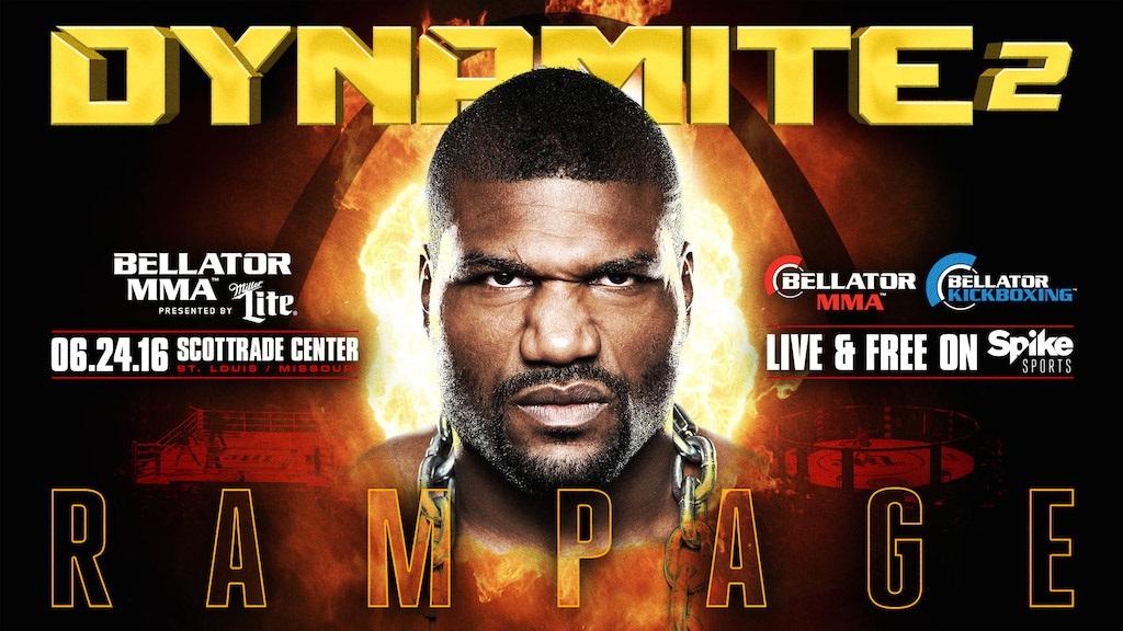 Rampage-Returns-on-June-24-at-Bellator-Dynamite-2-in-St-Louis
