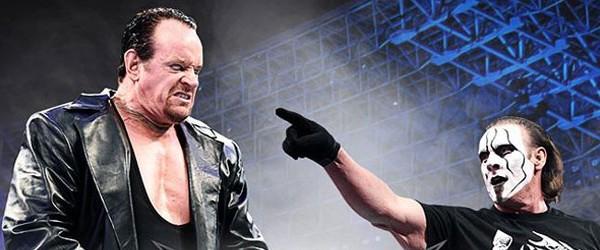 Sting-vs-Undertaker-tease-600x250