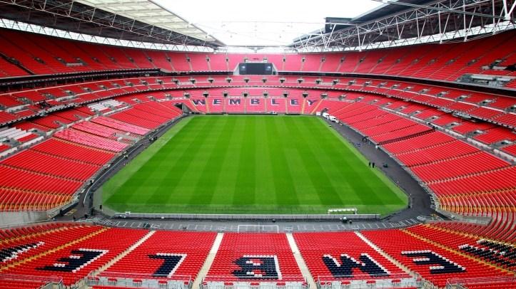Wembley-Stadium-Tour-1444