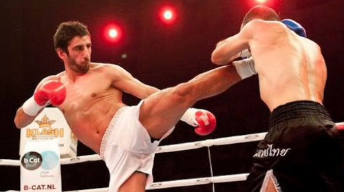 Adem Bozkurt Türkiye Nin Dövüş Sporları Haber Portalı