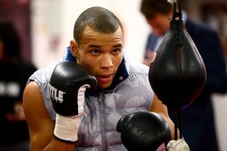 chris-eubank-jr (9)_1