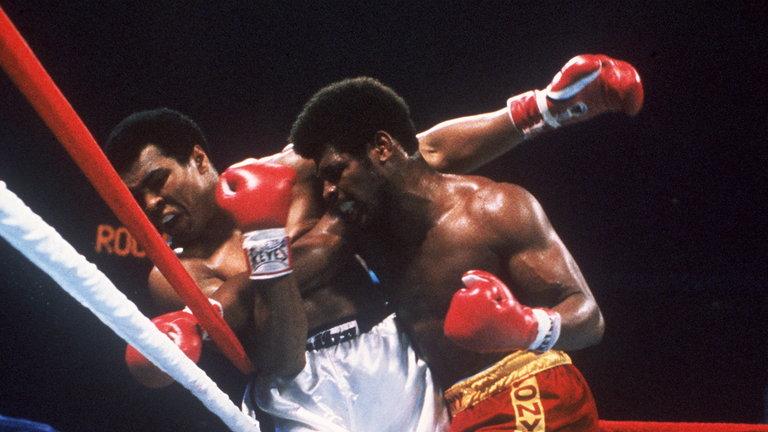 leon-spinks-boxing-muhammad-ali_3397768