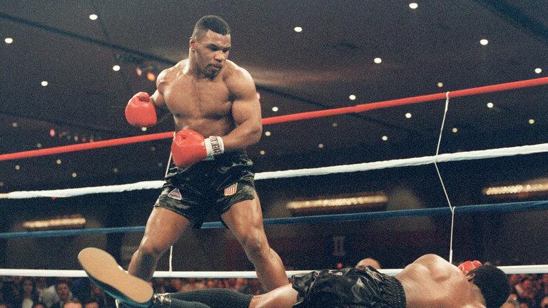 mike-tyson-trevor-berbick-boxing_3428238