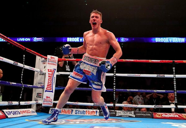 nickblackwell