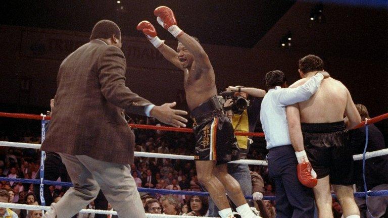 ray-mercer-boxing-heavyweight_3428235