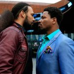 thurman-porter-barclays (1)