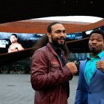 thurman-porter-barclays (2)