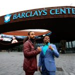 thurman-porter-barclays (3)