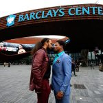 thurman-porter-barclays (4)
