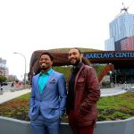 thurman-porter-barclays (6)