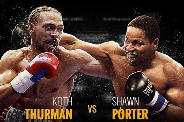 Keith-Thurman-vs.-Shawn-Porter_