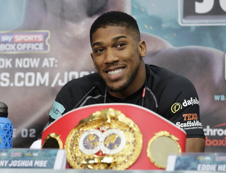 joshua-breazeale-final-press (6)