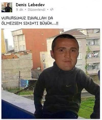 lebedev-komik