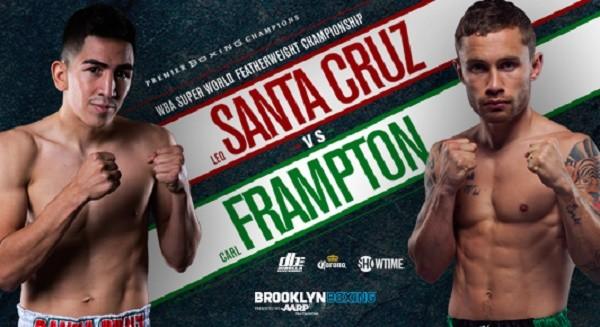 532x290-Santa-vs.-Frampton-f2698616a8