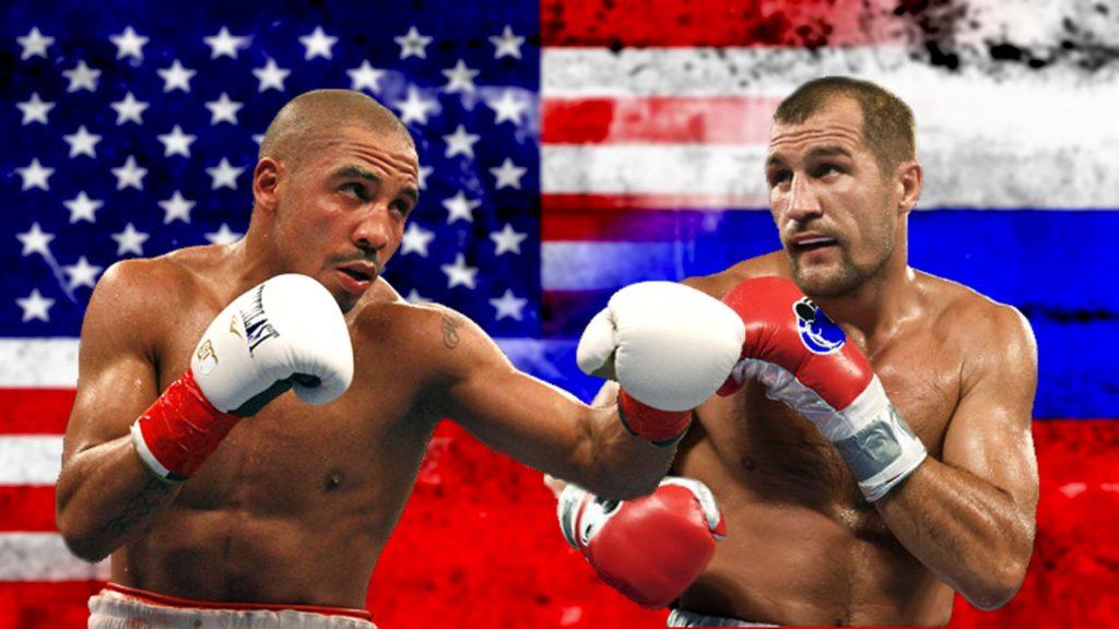 Andre-Ward-vs-Sergey-Kovalev