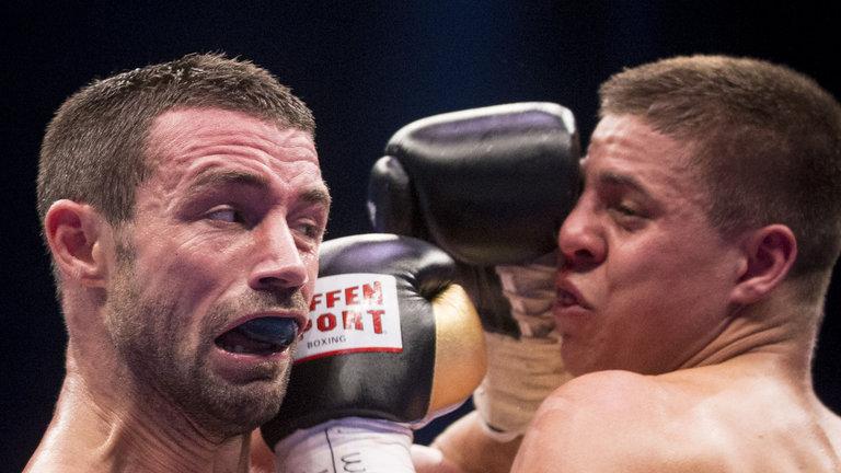 giovanni-de-carolis-boxing-tyrone-zeuge_2