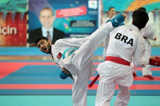 karate_trabzon_olimpiyat