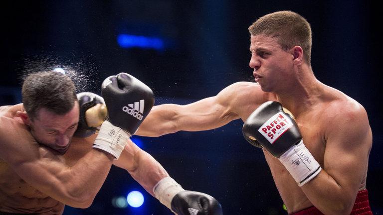 tyrone-zeuge-boxing-giovanni-de-carolis_3