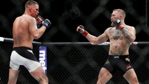 145_Conor_McGregor_vs_Nate_Diaz.0.0