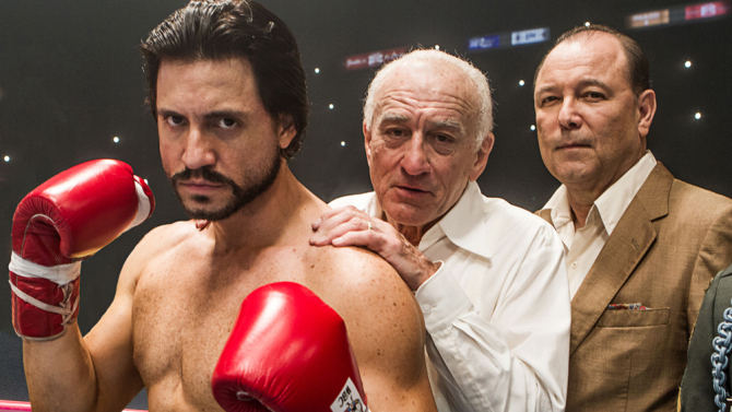 hands-of-stone_taştan_eller