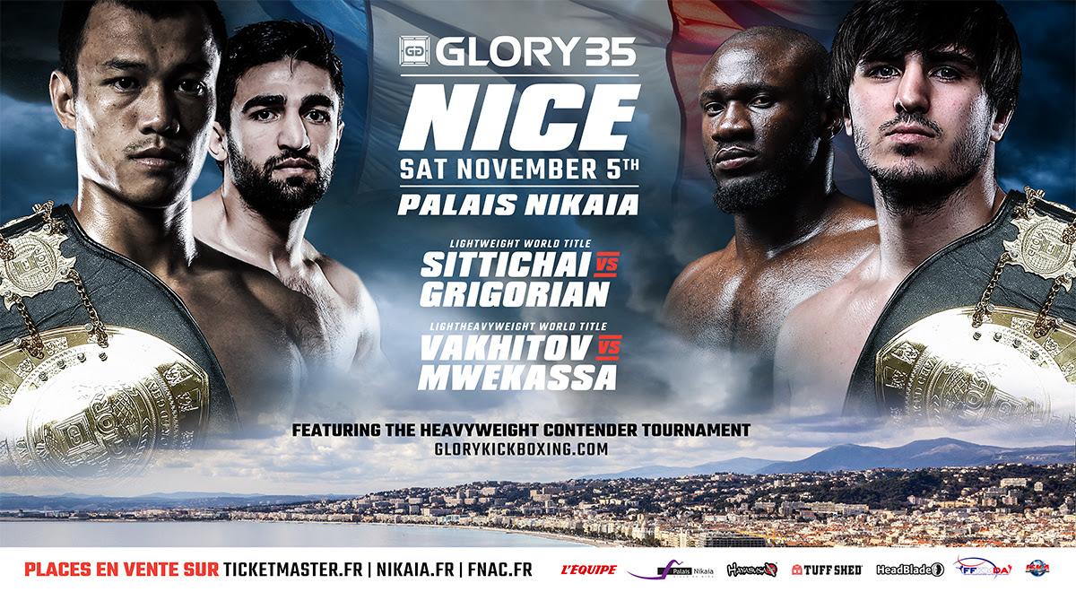 glory-35-nice