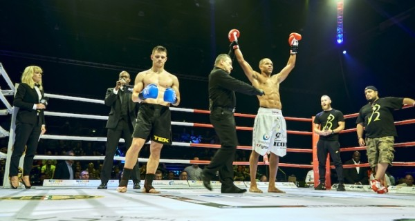 ghajji-loses-in-bellator-kickboxing-title-fight-daniels-and-kielholtz-victorious-1-750x400